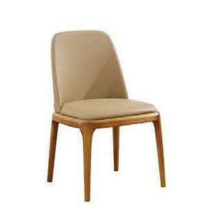 Chairs Luxury Antonovich Home Ka Furniture