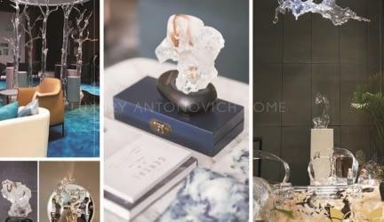The Latest Design Trend in Home Accessories