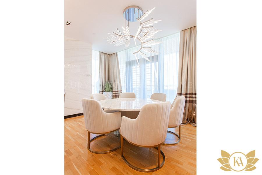 blue-waters-apartment-dubai-best-interior-design-for-world-expo-2020