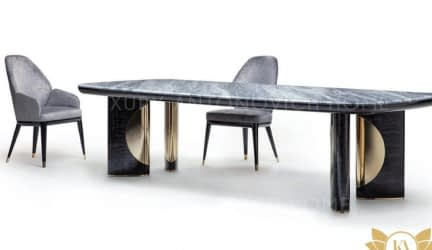 Dining Tables and Chairs Collections