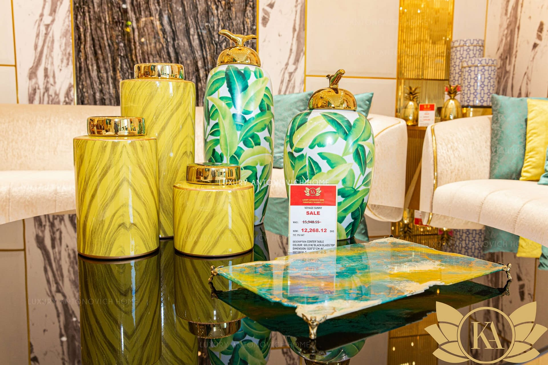 ka-furniture-showroom-your-home-decorating-center