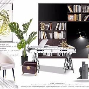 Оffice Furniture