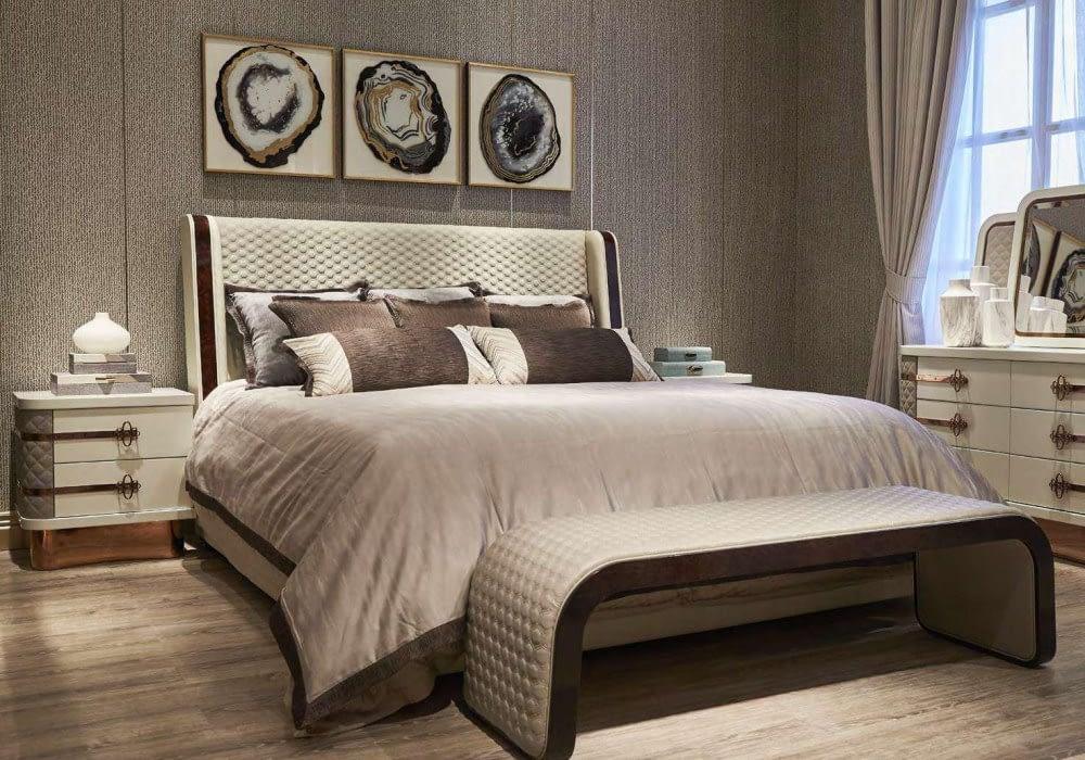 Exclusive Furniture Collection by Katrina Antonovich ⋆ Luxury