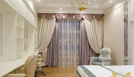7 Luxury Bed Covers Ideas