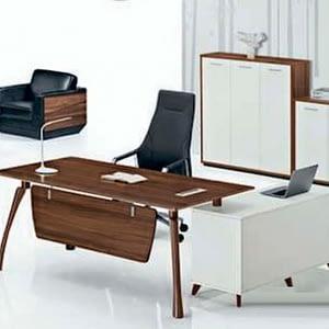 Оffice Manager Desk