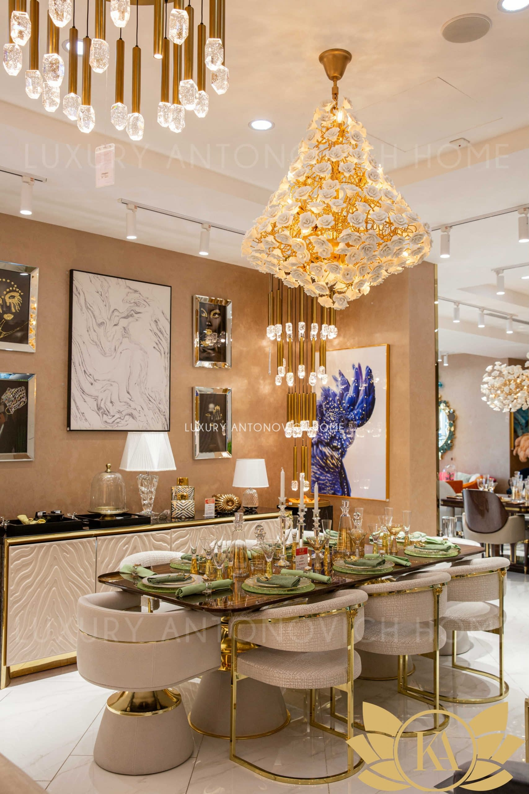 exclusive-restaurant-and-cafe-furniture