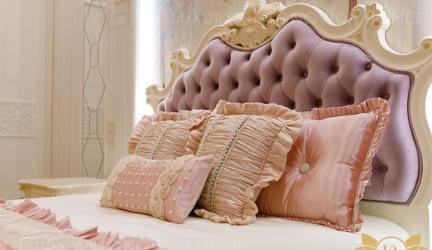 Luxury Designer Cushions You'll Love